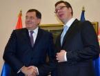 Srbija ozbiljno shvatila stav PIC-a, Nikolić i Vučić u četvrtak dolaze u BiH