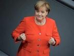 Merkel izgubila živce zbog korone: 'Sto puta sam pitala istu stvar'