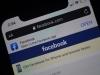 Facebook gasi čak dvije svoje aplikacije 10. srpnja