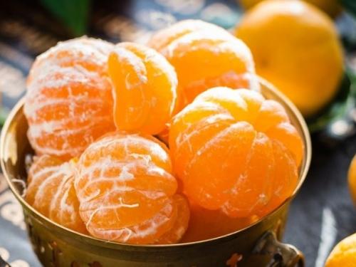 Zbog ovoga ćete još više zavoljeti naranče