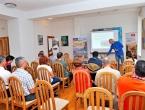 U Rami završio međunarodni znanstveni skup o kršu