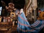Carigradski patrijarhat priznao neovisnu Pravoslavnu crkvu u Ukrajini