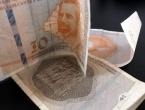 Studija: Manjak novca utječe na naše srce
