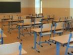 Zbog masovnog iseljavanja zatvaraju 39 škola