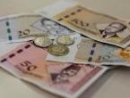 Osigurana isplata invalidnina za RVI i nositelje ratnih priznanja