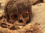 Arheolozi otkrili masovnu grobnicu, mjesto najvećeg žrtvovanja djece
