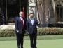 """Trump odgodio povećanje dijela carina Kini """"u znak dobre volje"""""""