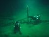 Pronađen brod star 2400 godina!