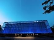FIFA ustrajna u ideji da Svjetsko prvenstvo bude svako dvije godine
