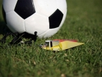 FIFA suspendirala dva nogometna saveza