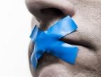 RAK podsjeća na izbornu šutnju