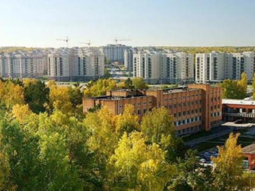 U Rusiji eksplodirao laboratorij sa najvećim spremištem opasnih virusa i bakterija
