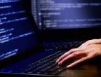 Amerika optužuje Irance za jedan od najvećih globalnih hakerskih napada