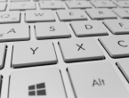 FUP upozorava građane na prijevare putem e-maila