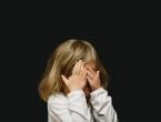 Od multiple skleroze u BiH sve češće obolijevaju i djeca