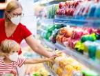 20 namirnica koje mogu povećati rizik od razvoja raka – izbacite iz prehrane