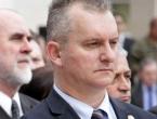 Karamatić: Tražit ćemo Herceg-Bosnu