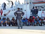 """Italija prijeti EU zatvaranjem luka: """"Došlo je do zasićenja"""""""