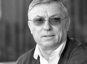 Preminuo je legendarni nogometaš i trener Zlatko Cico Kranjčar