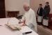 FOTO: Dan bolesnika i medicinskog osoblja obilježen u župi Prozor