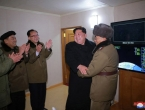 Sjeverna Koreja testirala novo oružje