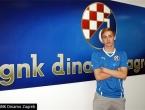 Rog u Dinamu za pet milijuna eura!