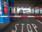 BiH dobiva nove granične prijelaze
