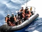 Italija: Obalna straža u Mediteranu spasila 3.324 migranta