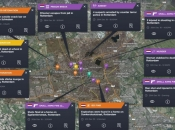 Osujećen teroristički napad u Nizozemskoj
