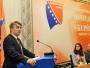 Komšićeva Demokratska fronta – Narod bez nade, BiH treba više demokracije