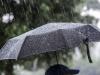 U BiH sutra postupno naoblačenje s kišom i pljuskovima