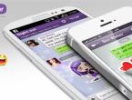 Viber uvodi novu opciju