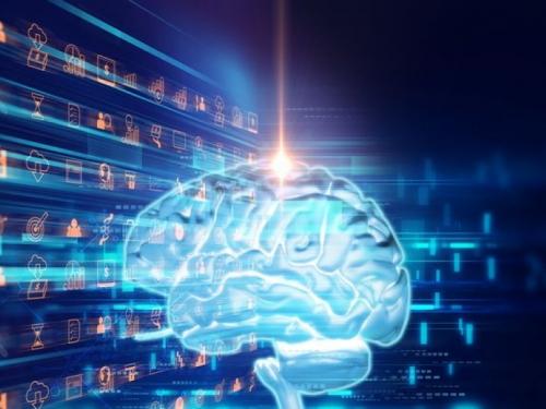 Kinezi testiraju umjetnu inteligenciju koja će ocjenjivati testove u školama