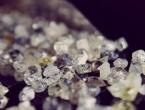 Pronađen dijamant vrijedan više od deset milijuna dolara