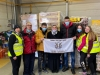 Iz Kruha sv. Ante otpremljena humanitarna pomoć stradalima u potresu u Sisačko-moslavačku županiju