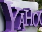 Yahoo: Ove su pojmove korisnici najviše pretraživali na internetu!
