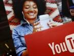 YouTube predstavio novu aplikaciju koja će iz temelja promijeniti gledanje videa na mobitelima