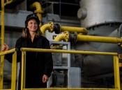 Advaita grupa: Pomoći ćemo da Aluminij ponovno bude gospodarski div
