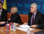 HNS: Svaki pokušaj blokade narušava funkcionalnost BiH