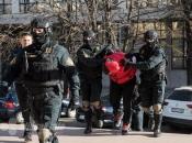 Akcija Inpact: Tužiteljstvo odredilo pritvor uhićenima u Mostaru
