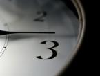 Pomiču li se satovi u EU posljednji put?