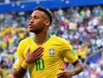 Neymar pretekao Ronalda i postao drugi najbolji strijelac Brazila