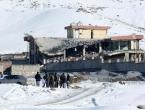 U napadu talibana ubijeno 126 vojnika