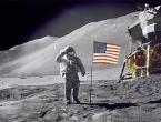 Dvije osobe uplatile sedmodnevni izlet na Mjesec