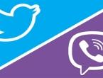 Znate li kako su Viber, Twitter, Skype i Instagram dobili imena?