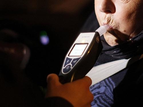 Mrtav pijan: Banjalučanin napuhao 5,21 promila alkohola