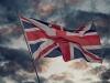 Velika Britanija ušla u recesiju