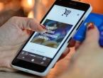 Mobilna e-trgovina zabilježila snažan rast u BiH