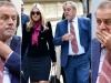 Milan Bandić i još dvoje suoptuženika oslobođeni