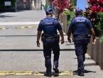 Na imanju u Australiji pronađeno sedmero mrvih, od toga četvero djece